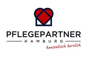 Pflegepartner_Hamburg_Logo