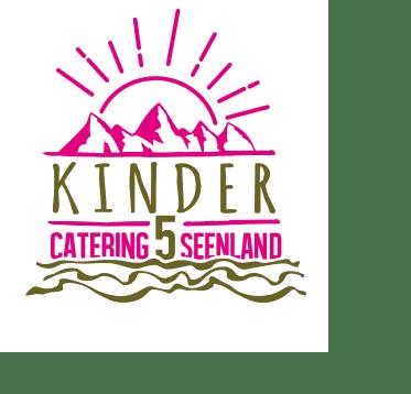 Ruediger_Horsthemke_Kindercatering_5seenland